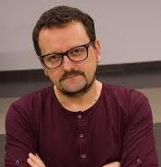 александар шурбатовић