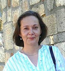 Marija_Knežević